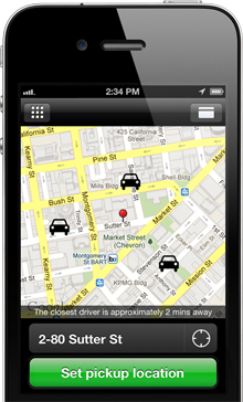 chicago-limo-app