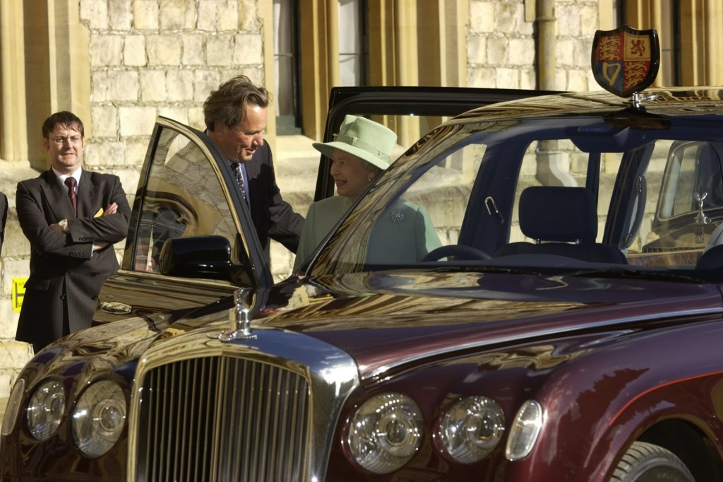 Bentley-State-Limousine-02-Chicago-London